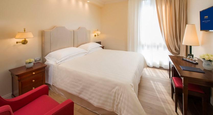 Grotta Giusti_Hotel_Comfort Room.jpg