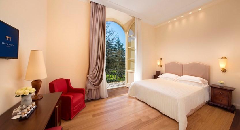 Grotta Giusti_Hotel_Deluxe Room with Balcony.jpg