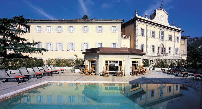 Bagni di Pisa_Hotel Fa_ade.jpg