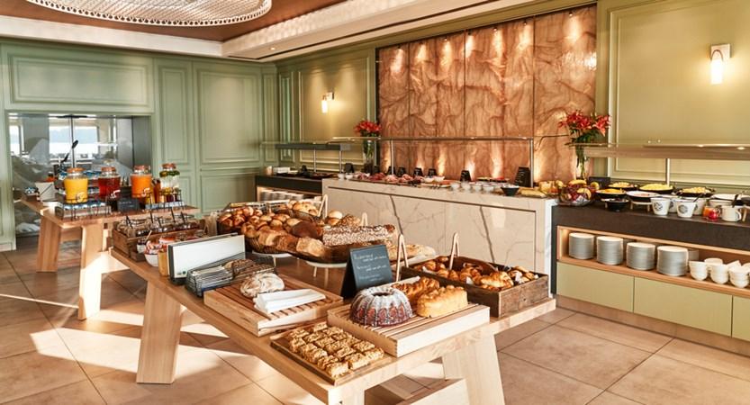 SHR_Konstanz_Restaurant_Kleines_Seerestaurant_Frühstück.jpg