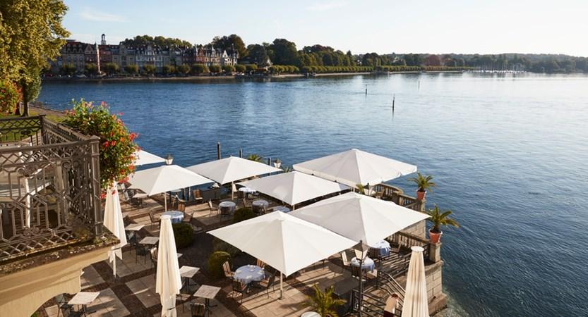 SHR_Konstanz_restaurant_lakeview_terrace_3.jpg