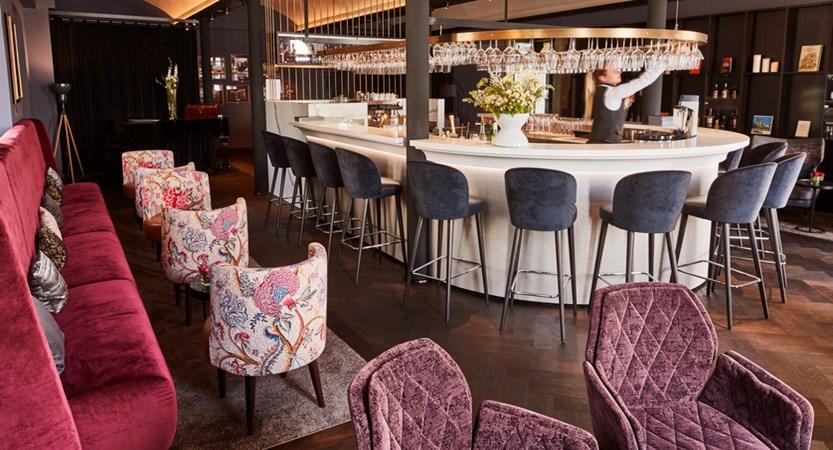 SHR_Konstanz_Restaurant_Zeppelin_Bar.jpg