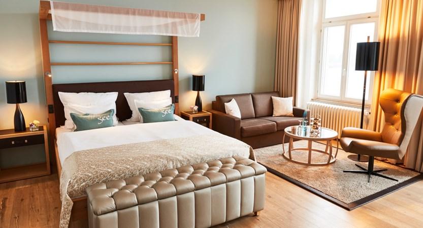SHR_Konstanz_rooms_deluxe_double_seaview_326.jpg
