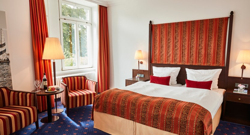 SHR_Konstanz_rooms_superior_double_215.jpg
