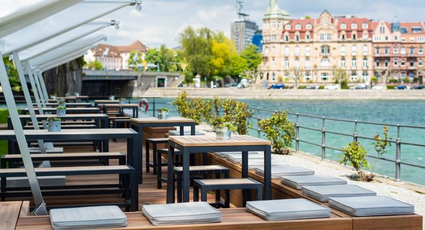 SHR_Konstanz_Restaurant_Biergarten_03.jpg