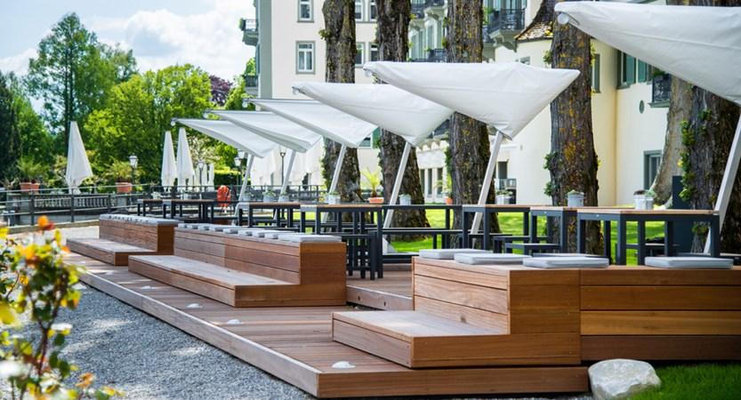 SHR_Konstanz_Restaurant_Biergarten_11.jpg