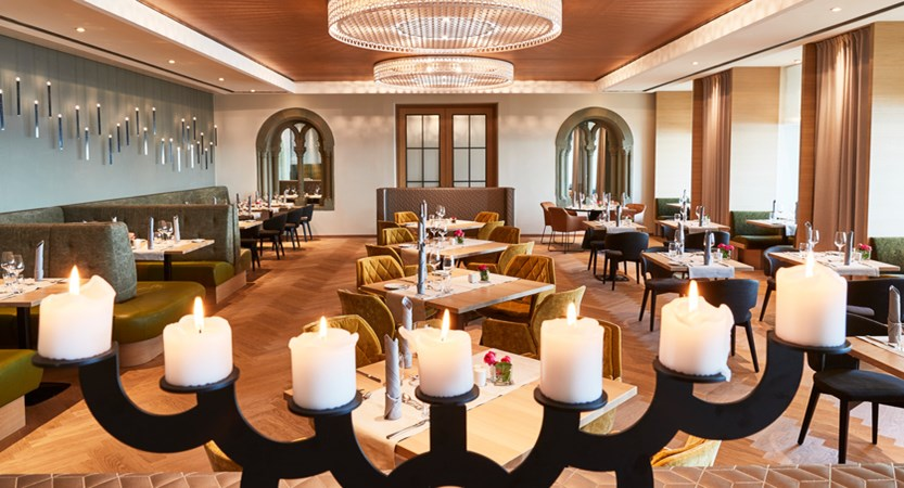 SHR_Konstanz_Restaurant_Grosses_Seerestaurant (2).jpg
