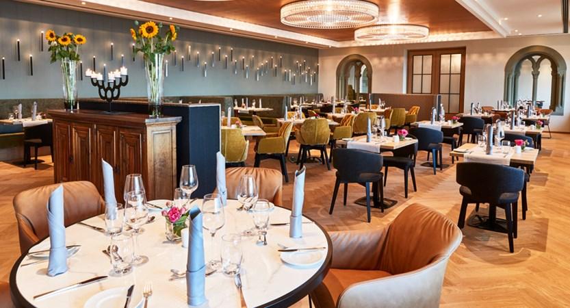 SHR_Konstanz_Restaurant_Grosses_Seerestaurant (4).jpg