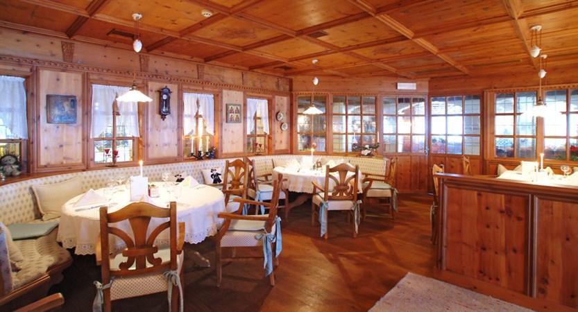 Hotel Alpina Deluxe Resort Obergurgl Austria (1)