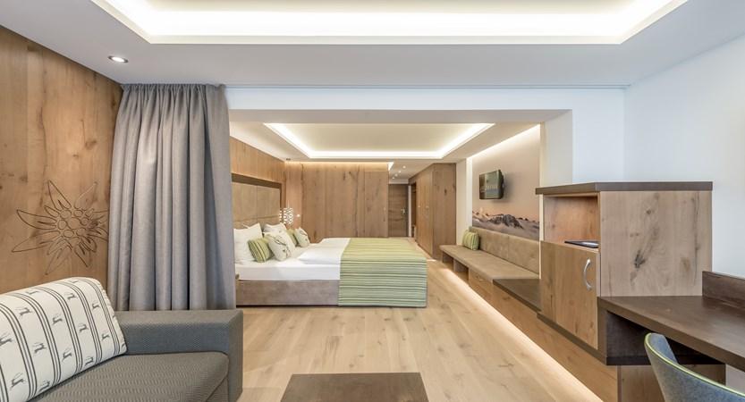 Hotel Alpina Deluxe Resort Obergurgl Austria D1 (1)
