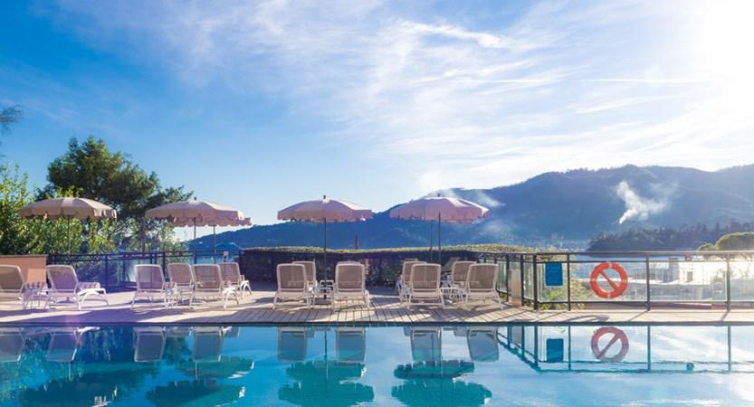 Grand_Hotel_Bristol_Rapallo_.jpg