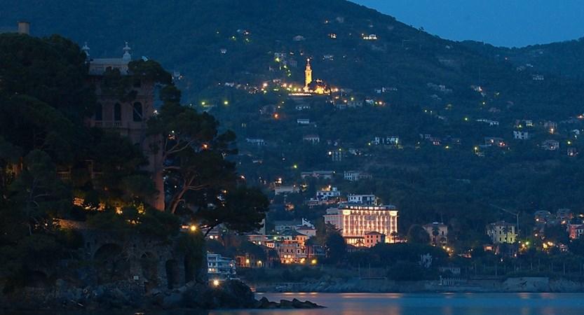 Grand_Hotel_Bristol_Rapallo_BristolRapalloOut04.jpg
