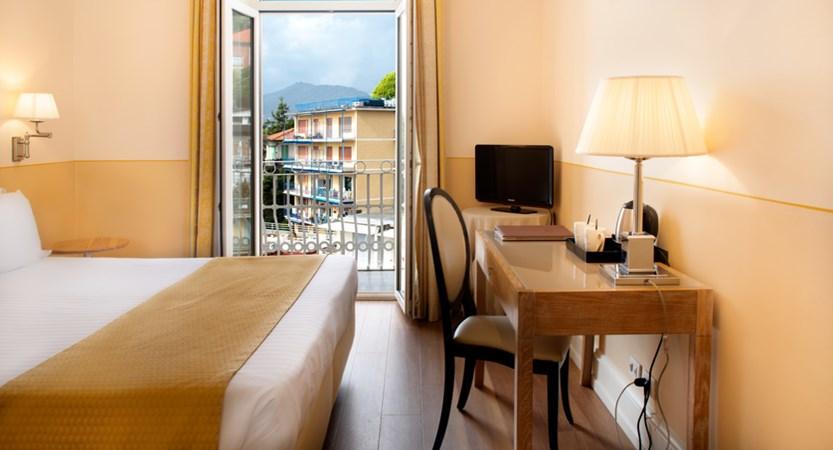 Grand_Hotel_Bristol_Rapallo_CAMERA SUPERIOR 2.jpg