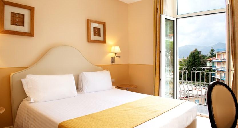 Grand_Hotel_Bristol_Rapallo_CAMERA SUPERIOR.jpg