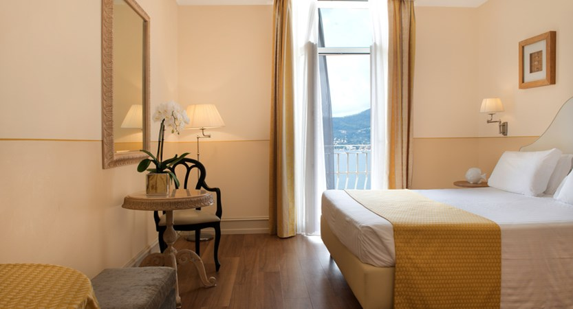 Grand_Hotel_Bristol_Rapallo_CAMERA_DELUXE 1.jpg