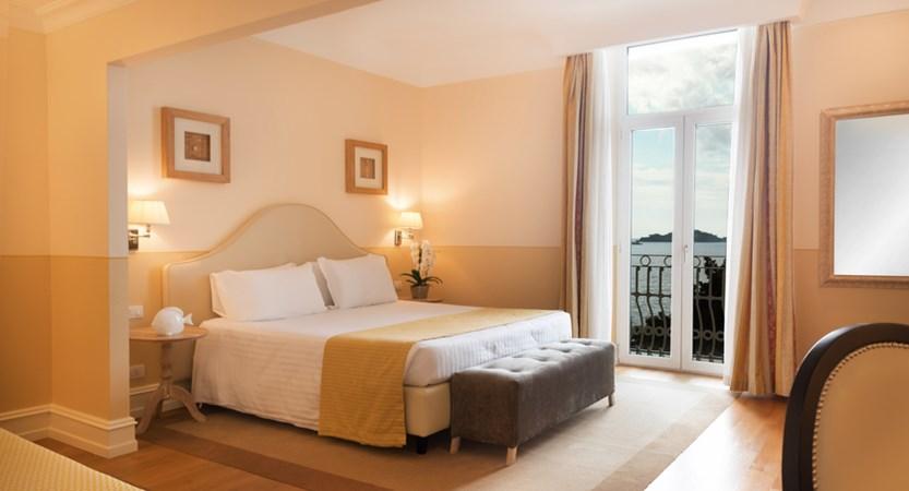 Grand_Hotel_Bristol_Rapallo_JUNIOR SUITE 1.jpg