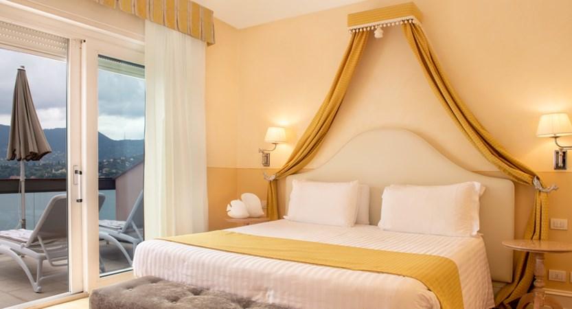 Grand_Hotel_Bristol_Rapallo_ZONA NOTTE SUITE 1.jpg