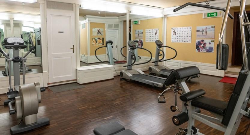 Giulietta_Romeo_Fitness_Room.jpg