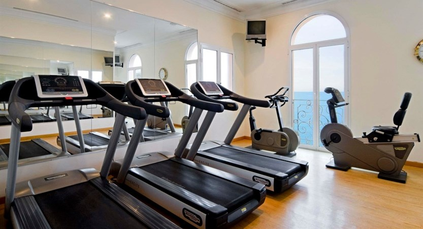 27_Gym_Excelsior_Palace_Hotel.jpg
