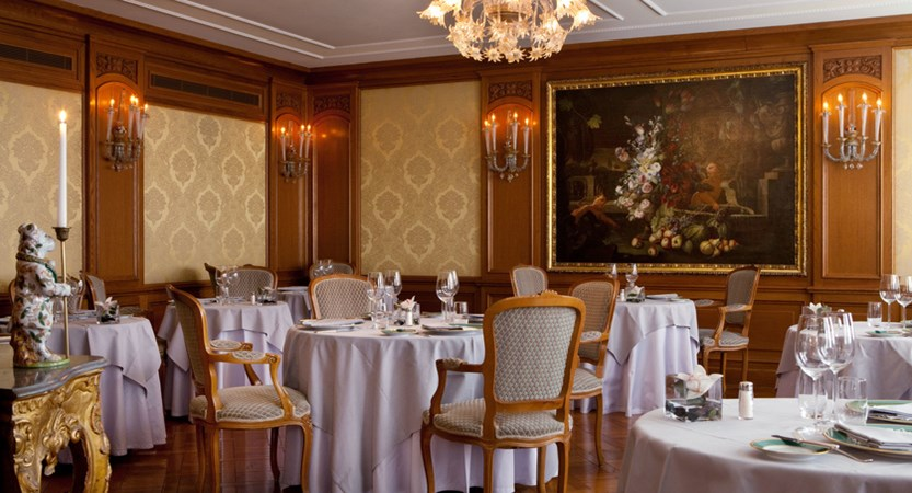 1_Baglioni_Hotel_Luna_Canova_Restaurant.jpg