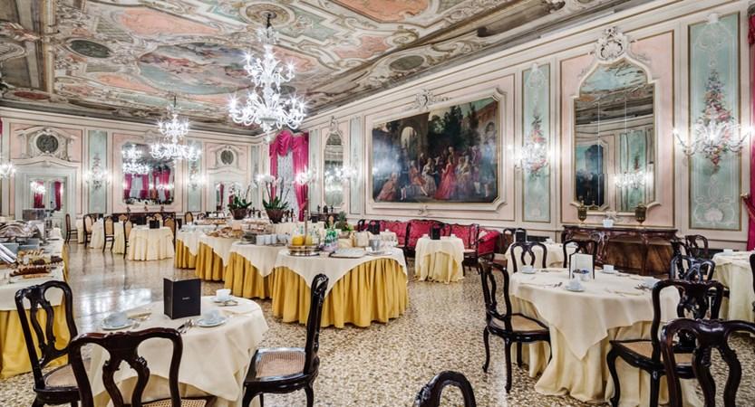 3_Baglioni_Hotel_Luna_Marco_Polo_Ballroom.jpg