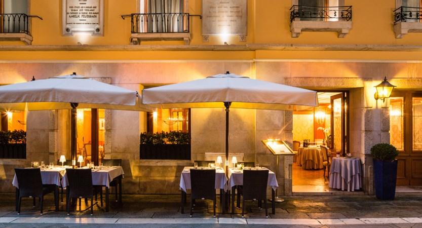 6_Baglioni_Hotel_Luna__Canova_Restaurant.jpg