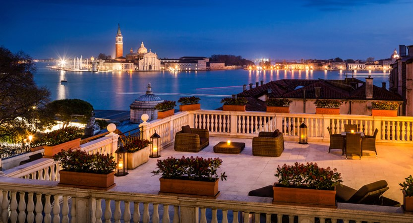 13_Baglioni_Hotel_Luna_San_Giorgio_Terrace_Suite.jpg