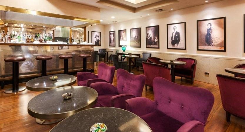 HotelAccademiaVerona-BAR2.jpg