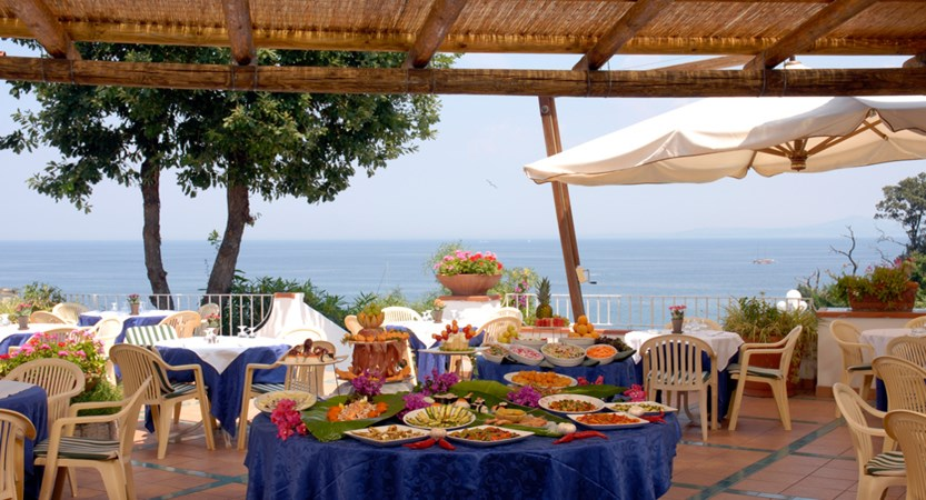 Continental_Mare_Sea_View_Terrace.jpg