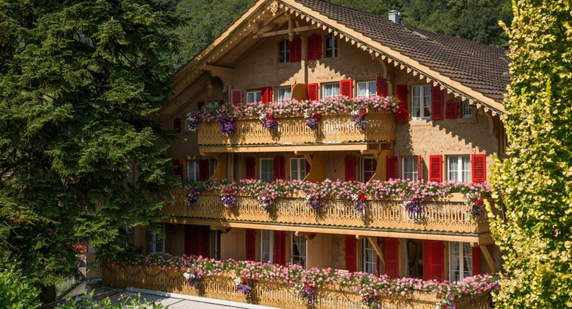 hotel exterior.jpg