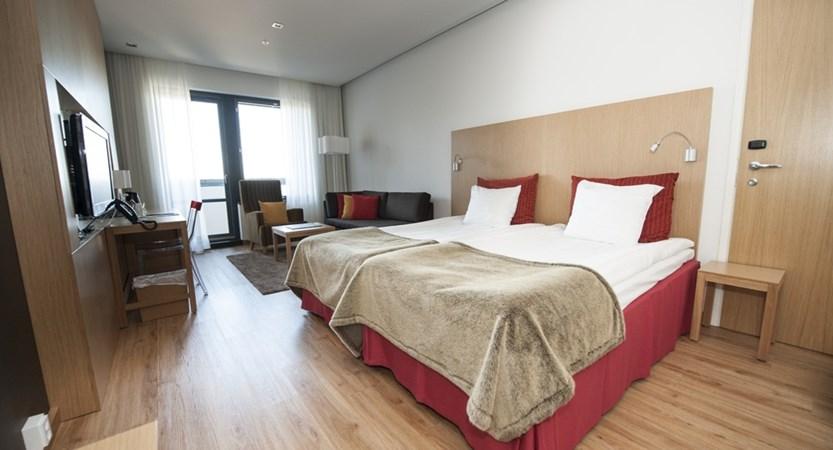 hotel_levi_panorama_-_superior_room_2_20170215_1884963819.jpg
