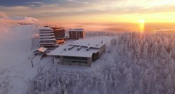 hotel_levi_panorama_6_20170215_1503942275.jpg