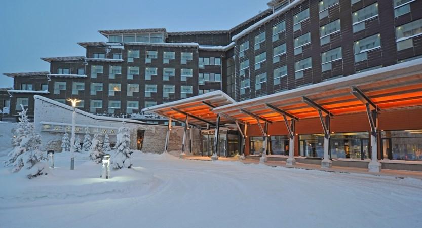 hotel_levi_panorama_13_20170215_1822843932.jpg