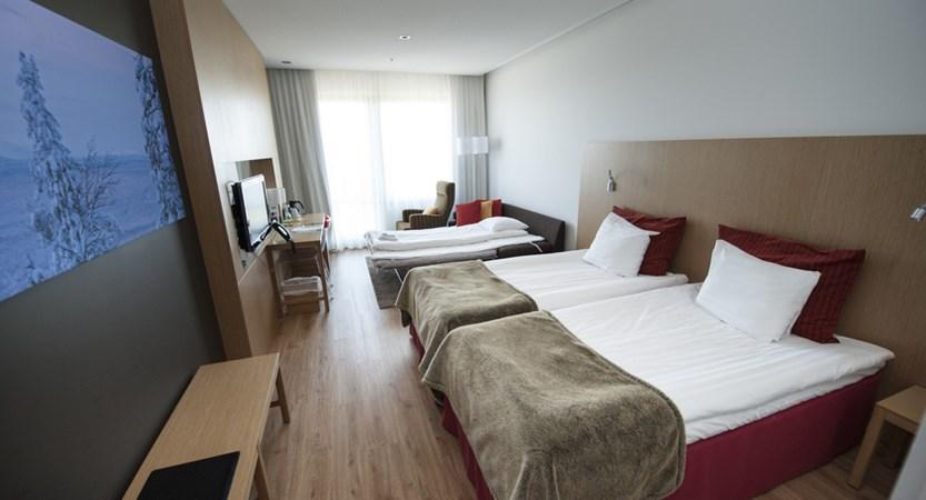 hotel_levi_panorama_-_standard_room_3_20170207_1919921871.jpg