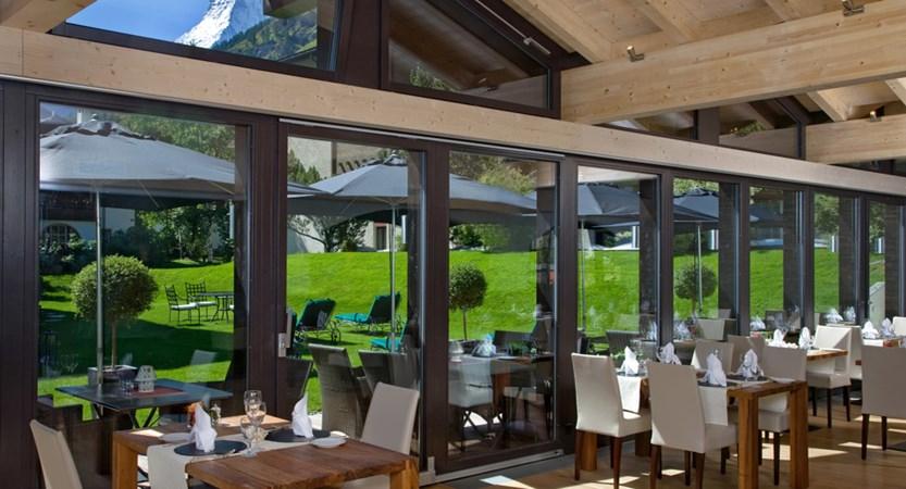 Restaurant Veranda (2).jpg
