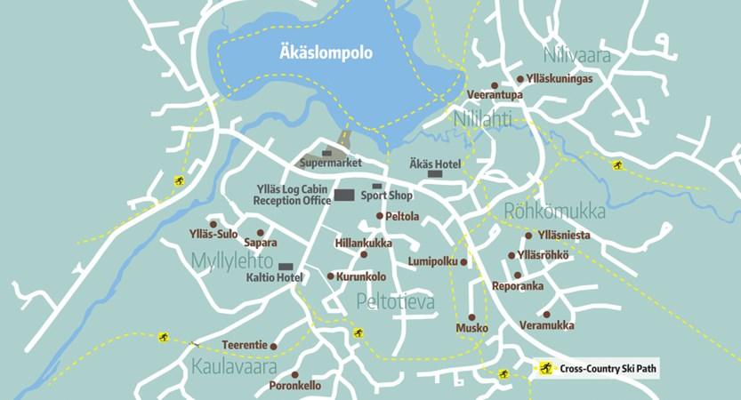 Akaslompolo_Map_M15.jpg