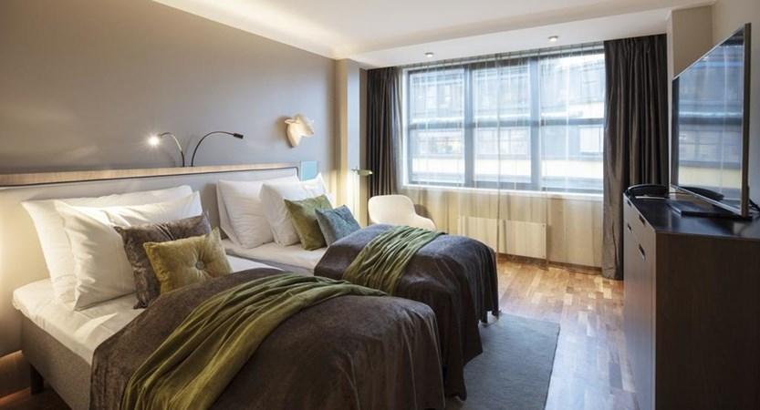 Clarion_Hotel_Oslo_standardroom.jpg