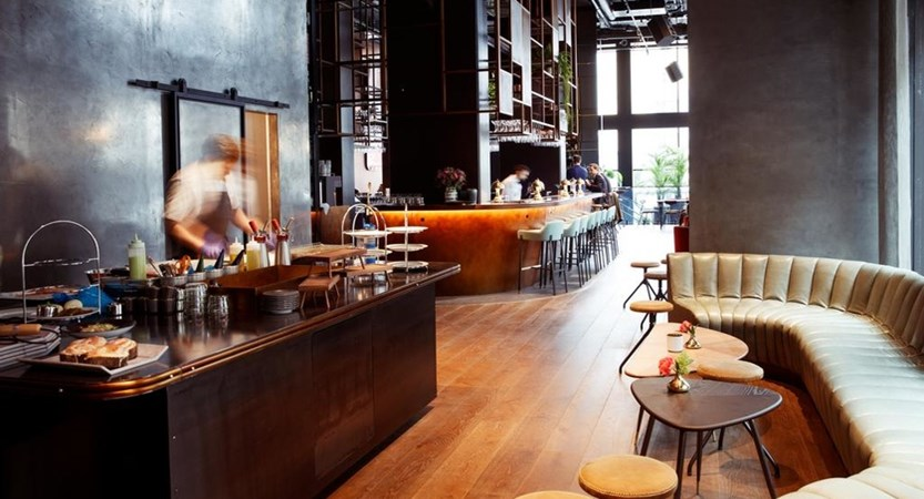 Clarion_Hotel_Oslo_Restaurant.jpg (1)