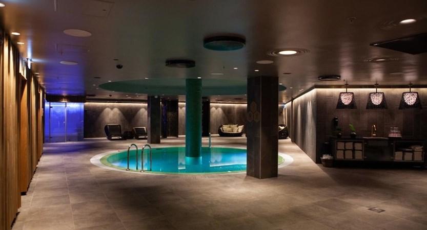 Clarion_Hotel_Oslo_pool.jpg