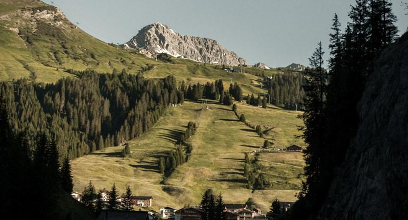 Arlberg lech.jpg