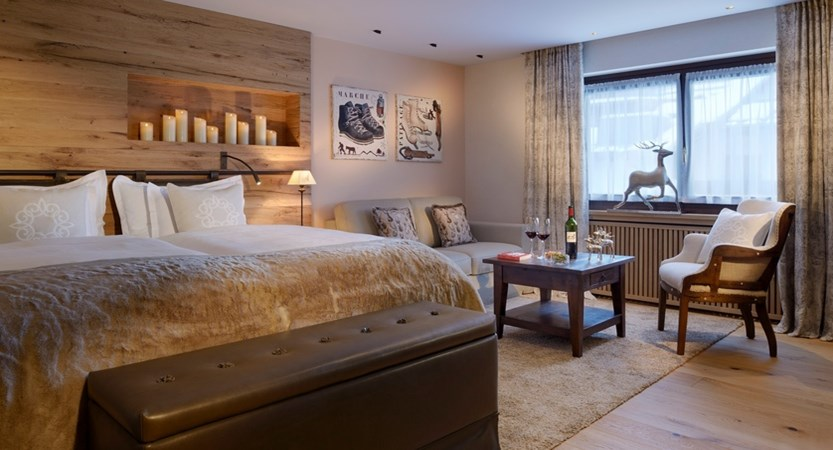 Hotel_Arlberg_Deluxe_Doppelzimmer.jpg