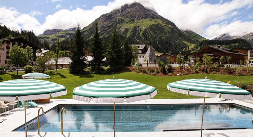 outdoor pool summer.jpg