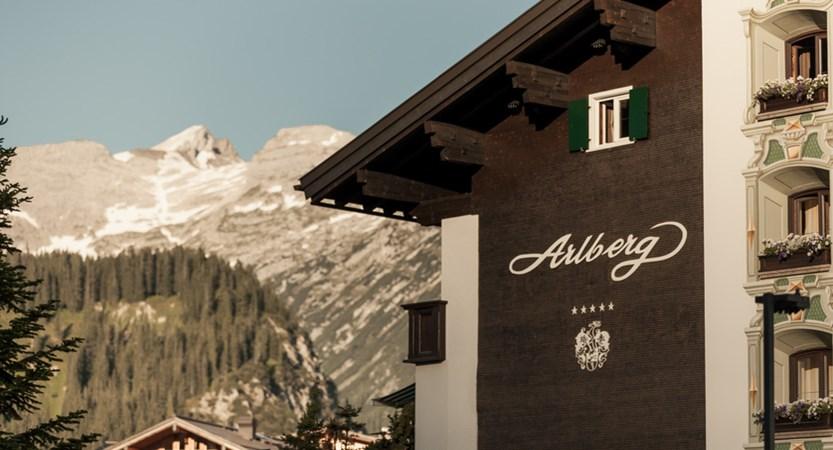 Arlberg exterior summer close.jpg