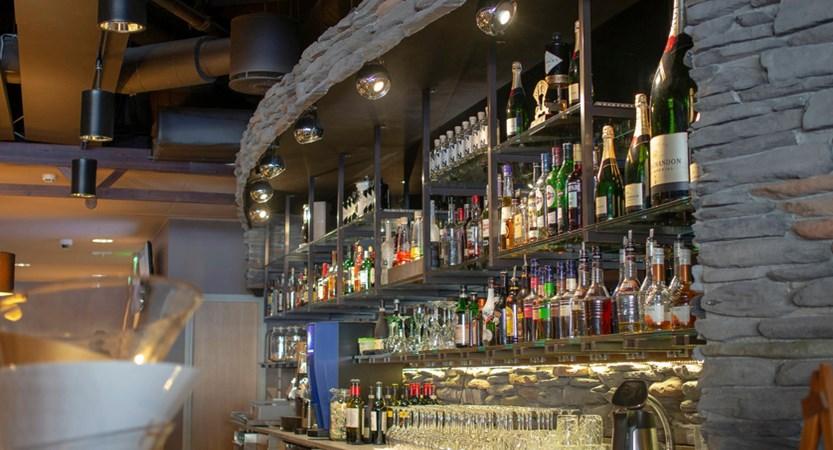 The Panorama Bar