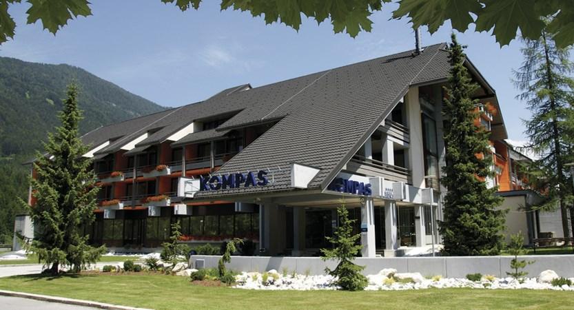Kompas (2).jpg