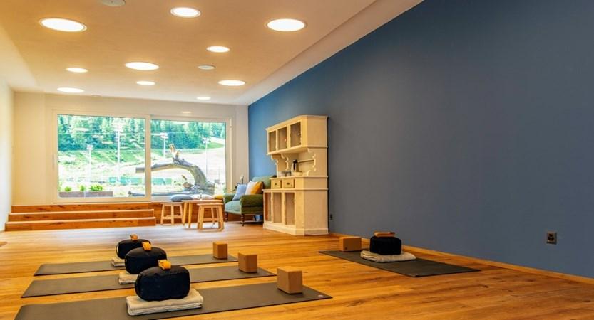 yoga house summer.jpg