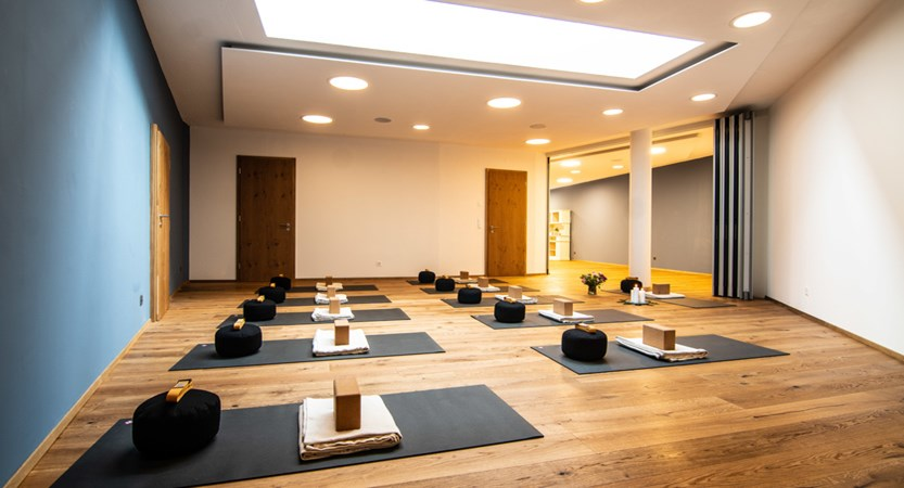 Yoga house.jpg