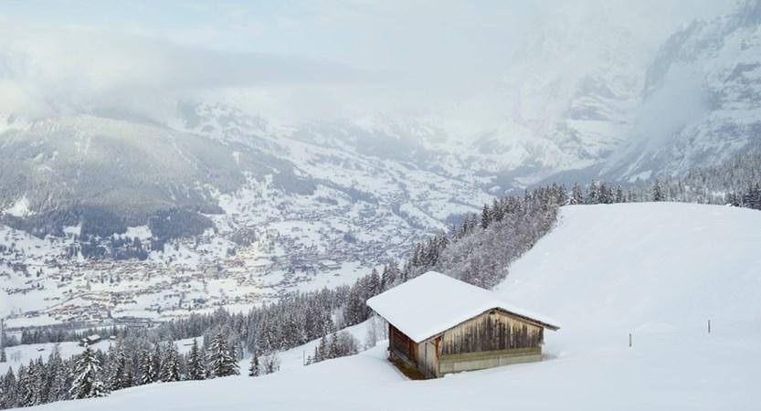 grindelwald-alpiglen-alphuette-jungfrauregion-winter.jpg
