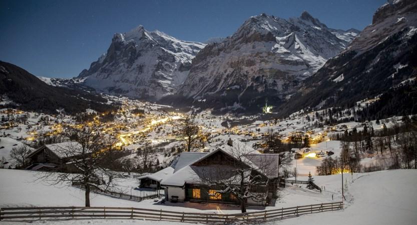 grindelwald-jungfrauregion-winter.jpg