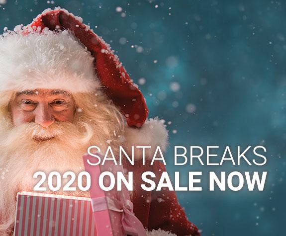 /media/13078775/santa-breaks-2020-plp.jpg